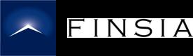 FINSIA logo