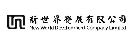 New World Development Company Limited