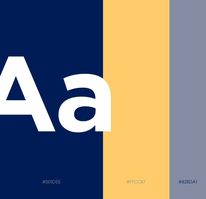 finsia-design